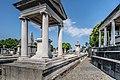Mount Jerome Cemetery - 117029 (27370196931).jpg