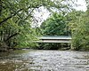 Mount Vernon Ave Bridge 20111002-jag9889.jpg