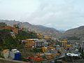 Mountain, La Paz, Bolivia.jpg