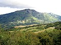 Mountain and Valley in Northern Tuscany - panoramio.jpg