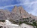 Mountain in Auronzo di Cadore 2.jpg
