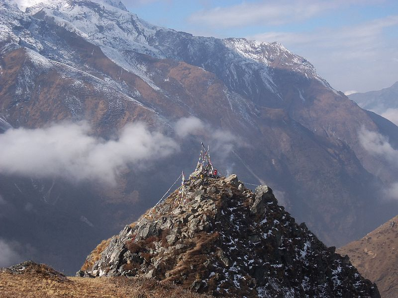 Mountain of Langtang (24).JPG
