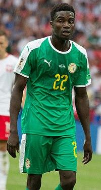 Moussa Wagué.jpg