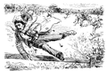 Mr. Punch's Book of Sports (Illustration Page 64).png