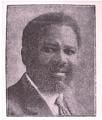 Mr le Ministre Gratien Candace, 1932.png