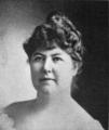 Mrs. Arthur Cornwall (1903).png