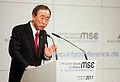 Msc2011 moe017 02052011.jpg