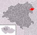 Msecke Zehrovice RA CZ.png