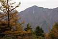 Mt.Hinokiboramaru 01.jpg