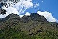 Mt. Tenglawan 2.jpg