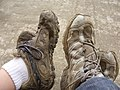 Muddy shoes (3294341207).jpg