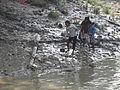 Mudlarkers - Hooghly River 2012-01-14 0885.JPG