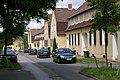 Muesersiedlung Bogenstrasse IMGP7731.jpg