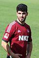 Muhammed Ildiz FCN 2013.jpg