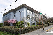 Mukilteo School District - Mukilteo School District - Wikipedia, the free encyclopedia - Mukilteo School District No. 6 is a public school district located in Mukilteo,   Washington. The Mukilteo School District includes all of the city, but also a   portion of ...