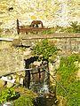 Mulino di Pispola 05.jpg