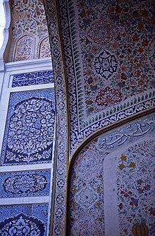 Multan - Wikipedia