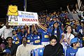 Mumbai Indians Supports Education for All.jpg