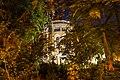 Mumbai University - panoramio (23).jpg