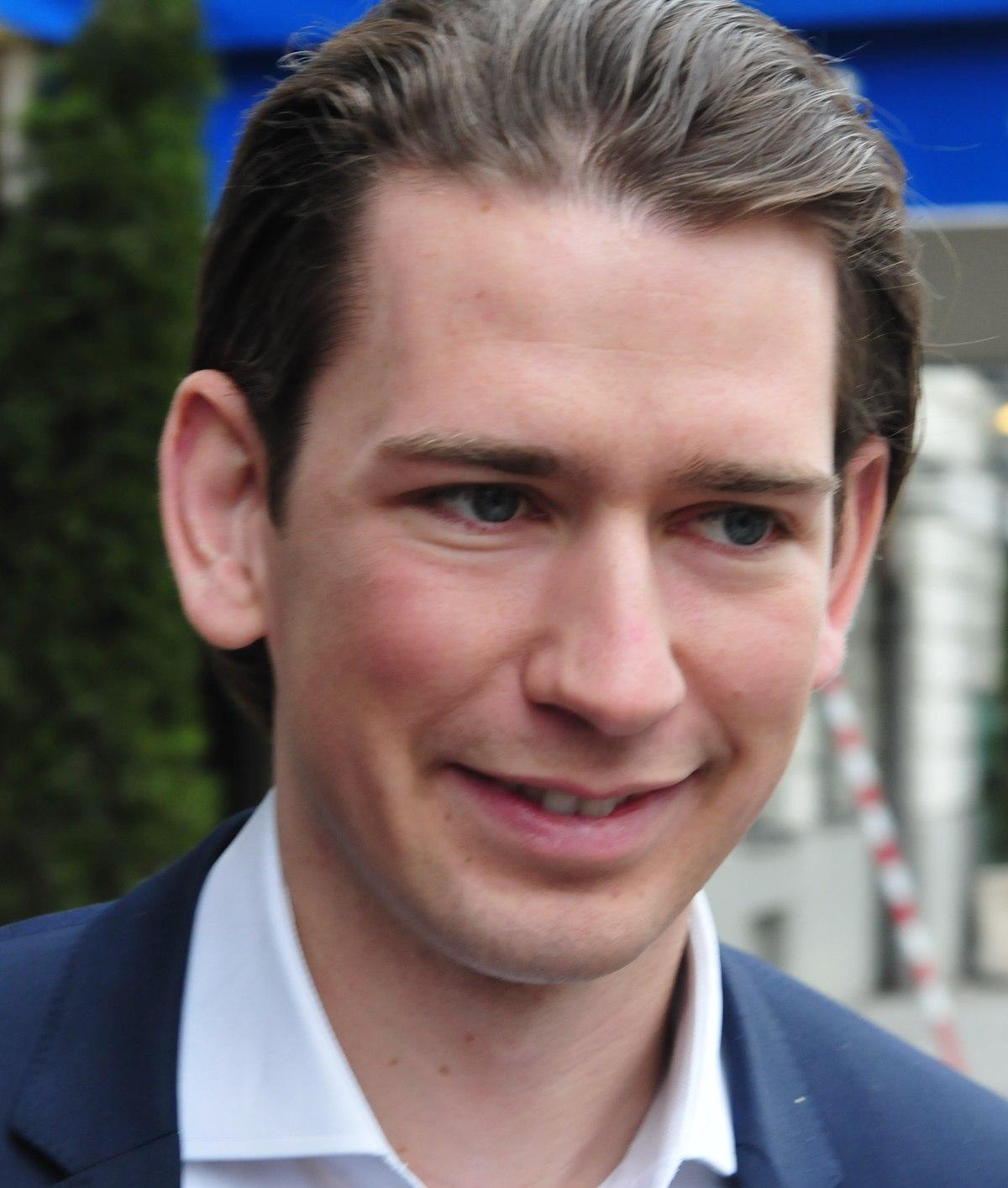 2019 Austrian Legislative Election