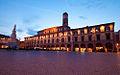 Municipio - Forlì.jpg