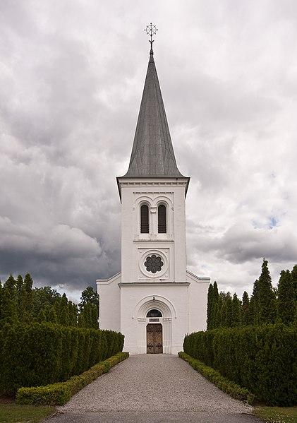 File:Munkarps kyrka 2.jpg