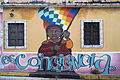 Mural, Mérida.jpg