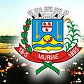Muriae Brasão.jpg
