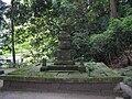 Murouji den Kitabatake Chikafusa bo.jpg