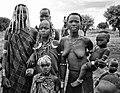 Mursi Tribe, Mago (14179097098).jpg