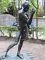 Musée Rodin (36808283870).jpg
