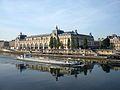Musée d'Orsay et la Seine.jpg