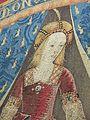 Musée de cluny (14484076546).jpg