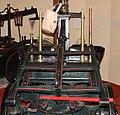 Musée des sapeurs pompiers de l'Orne - 07 bis - pompe hippomobile.jpg