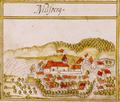 Musberg, Leinfelden-Echterdingen, Andreas Kieser.png