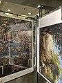 Musei Vaticani, The Vatican Museum ( Ank Kumar, Infosys Limited) 04.jpg