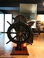 Museo Marítimo del Cantábrico (119).jpg