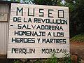 Museo Revolucion.jpg