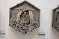 Museo dell'Opera di Santa Maria del Fiore.Bas-Relief 03.JPG