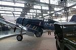 Museu da TAM P1080633 (8592393799).jpg