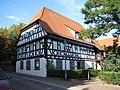 Museum, Haus der Landsmannschaften, Pforzheim.jpg