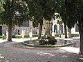 Museum, Rome - panoramio.jpg