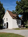 Museumsdorf Kürnbach-0148.jpg