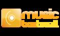 MusicBoxBrazilLogo.png