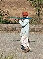 Musician in Mandu.jpg