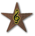 Musicstar2.png