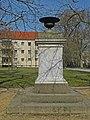 Muskau-Hungerdenkmal.jpg