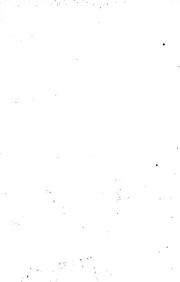 pdf Progress in Nanophotonics