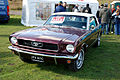 Mustang (2349925804).jpg