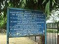 Mutiny Memorial, Delhi 25.JPG